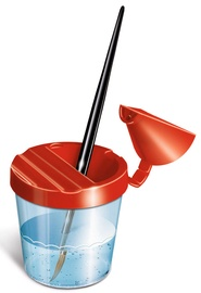 Ravensburger Bowl For Brushes 290970