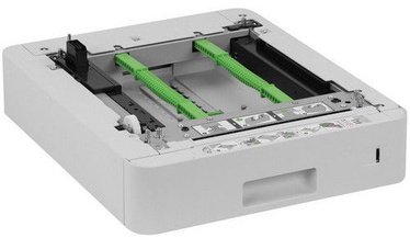 Brother Paper Tray LT-330CL