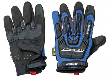 Gedore Mehanical Gloves 10