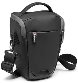 Manfrotto Advanced 2 M Camera Bag MB MA2-H-M Black