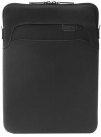 Dicota Ultra Skin Pro 12-12.5 Black