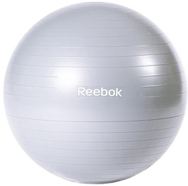 Reebok Gymnastic Ball 55cm Gray
