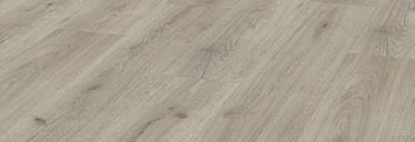 Laminuotos medienos plaušų grindys Kronotex Catwalk, 1376 x 193 x 8 mm