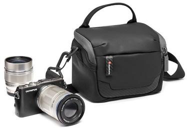 Õlakott Manfrotto Advanced 2 Shoulder Bag XS MB MA2-SB