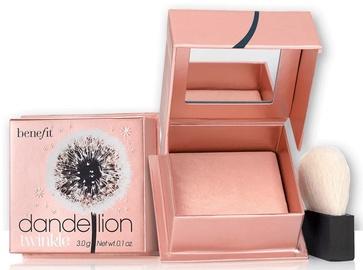 Benefit Dandelion Twinkle Powder Highlighter 3g