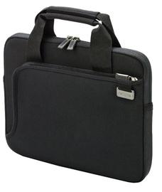 """Dicota Notebook Bag 16-17.3"""" Black"""