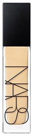 Nars Natural Radiant Longwear Foundation 30ml Gobi