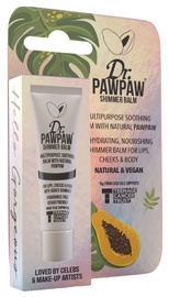 Dr. Paw Paw Shimmer Balm Blister Pack 10ml