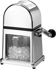 Gastroback Hand Ice-Crusher 41128
