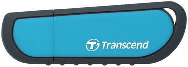 Transcend Jet Flash V70 32GB Black/Blue