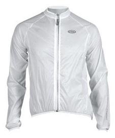 Northwave Breeze Pro White XL