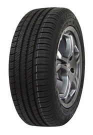 Automobilio padanga King Meiler AS-1, 175/65 R14, 82T