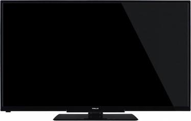 Televizorius Finlux 50-FFC-5622