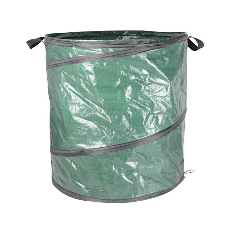 Maišas - kompostinė, 150 l
