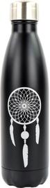 Yoko Design Isothermal Bottle 0.5l 1625 Black