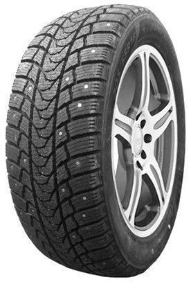 Automobilio padanga Imperial Tyres Eco North 225 45 R17 94H XL with Studs