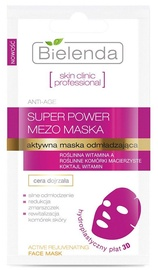 Bielenda Skin Clinic Professional Anti-Age Face Mask 10g