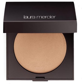 Laura Mercier Matte Radiance Baked Powder 7.5g Bronze