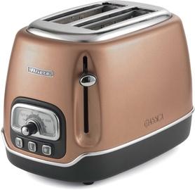 Тостер Ariete 158 Classica Copper