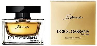 Parfüümid Dolce & Gabbana The One Essence 65ml EDP