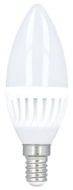 Forever E14 LED Bulb 10W Warm White