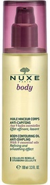 Nuxe Body Contouring Oil Anti Dimpling 100ml