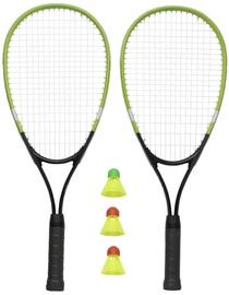 Stiga Loop 22 Speed Badminton Set