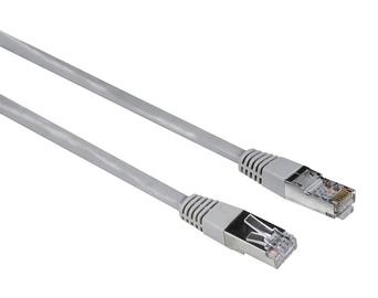 Tinklo kabelis cat5e stp 7.5m Hama