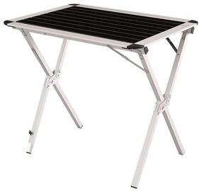 Стол для кемпинга Easy Camp, 80 x 60 x 70 см