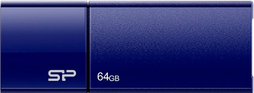 Silicon Power Ultima U05 64GB Blue