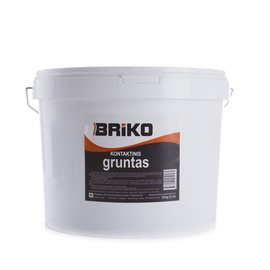 Kontaktinis gruntas Briko, 10 kg