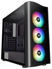 Thermaltake View 23 Tempered Glass ARGB Edition Mid Tower