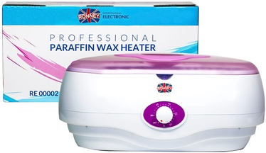 Ronney Professional Paraffin Wax Heater RE 00002