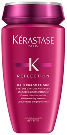 Šampūnas Kerastase Reflection Bain Chromatique Multi-Protecting, 250 ml