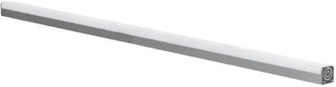 ActiveJet Cab3 Under-Cabinet Lamp White 14W LED
