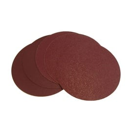 Šlifavimo diskas T3680.0040.6, P40, 200 mm