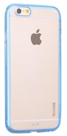 Hoco HI-T035 Steel Double Color For Apple iPhone 6 Blue