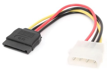 Gembird Cable SATA to SATA 0.15m