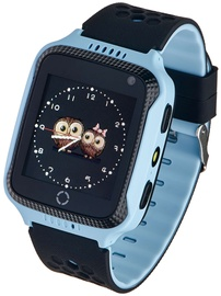 Garett GPS Junior 2 Blue