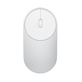Kompiuterio pelė Xiaomi Mi Silver
