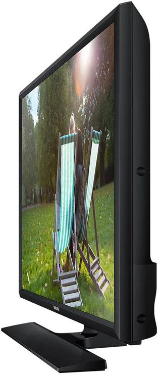 Monitorius Samsung T28E310EX