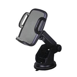S264 Phone Holder Black
