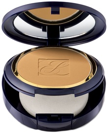 Estee Lauder Double Wear Stay-in-Place Powder Makeup SPF10 12g 05