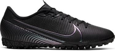 Nike Mercurial Vapor 13 Academy TF AT7996 010 Black 39