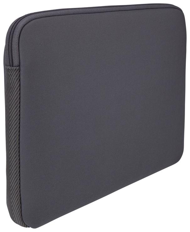 Чехол для ноутбука Case Logic, серый, 15-16″