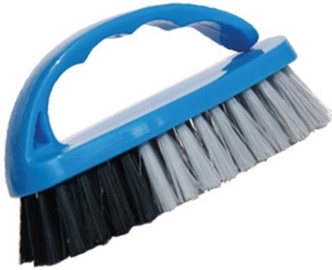 Rival Hand Brush 4004617054087