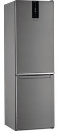 Whirlpool W7 831T OX Refrigerator Inox