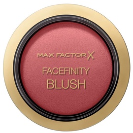 Румяна Max Factor Facefinity 50 Sunkissed Rose