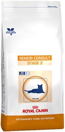 Royal Canin Senior Consult Stage 2 3.5kg