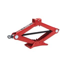 Keltuvas mechaninis Big Red T10102, 1 t